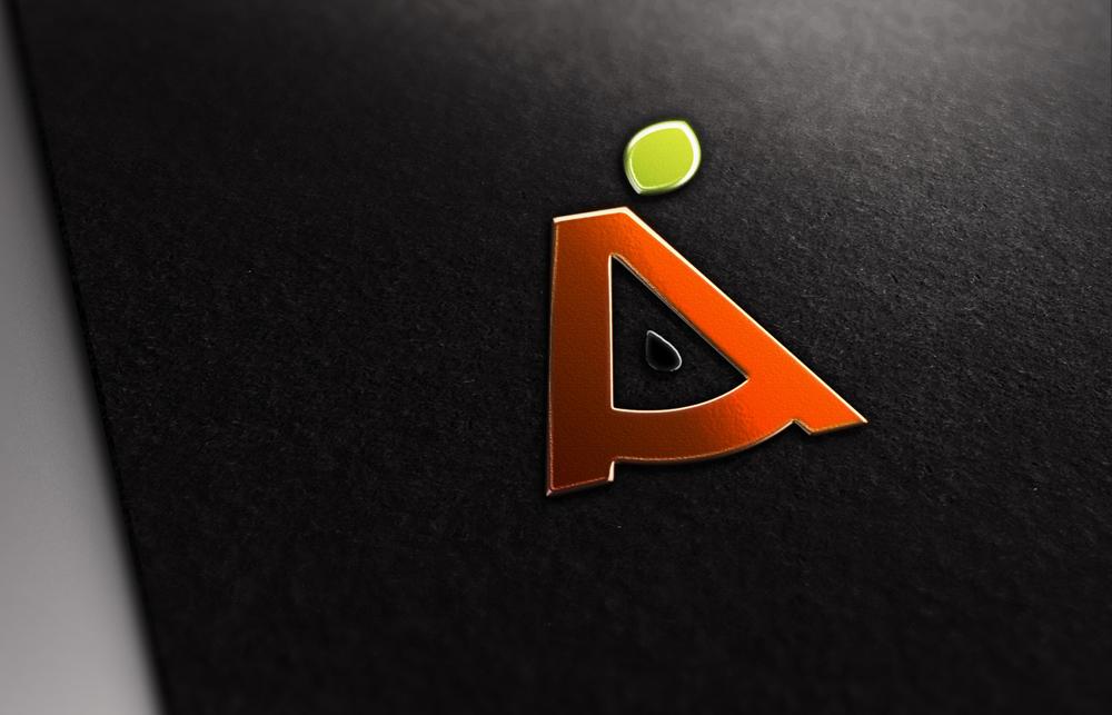 Логотип и фирменный стиль фото f_3185a66fef78d32d.jpg