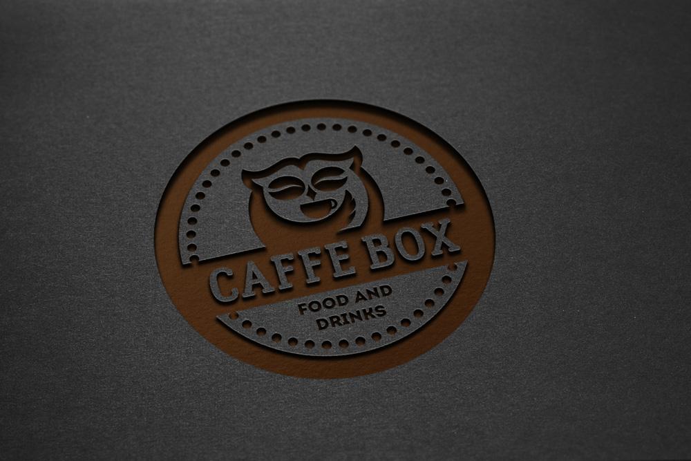 Требуется очень срочно разработать логотип кофейни! фото f_3315a0b4ebddb730.jpg
