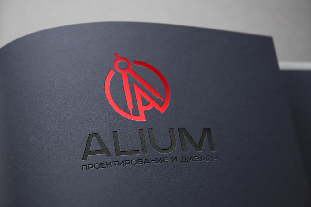 Логотип для дизайн студии фото f_34859e513e53de9d.jpg