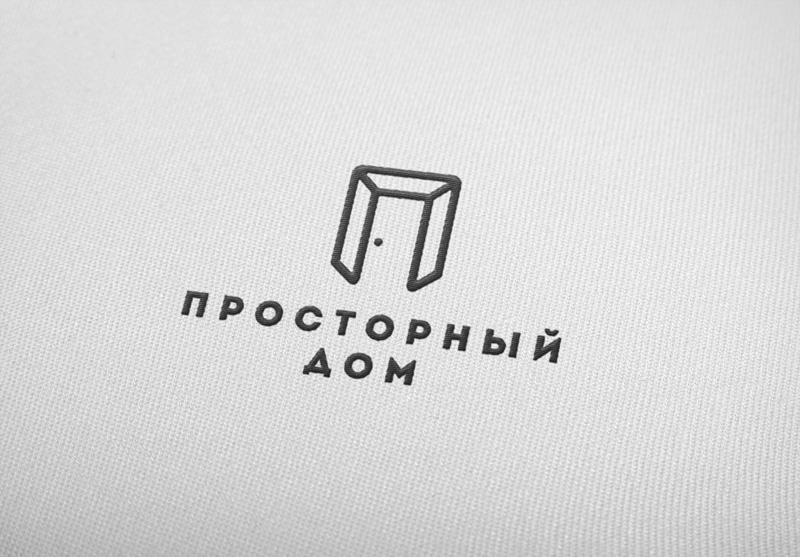 Логотип и фирменный стиль для компании по шкафам-купе фото f_4015b6b5c21e3740.jpg