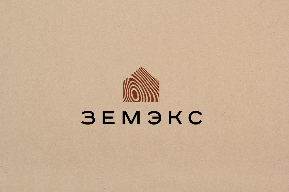 Создание логотипа и фирменного стиля фото f_40259e6587c5a637.jpg