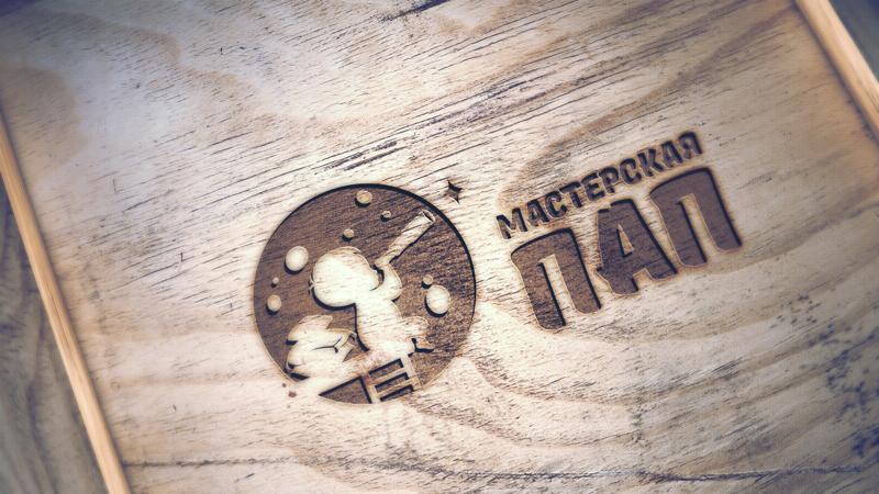 Разработка логотипа  фото f_4065aa9091e04adb.jpg