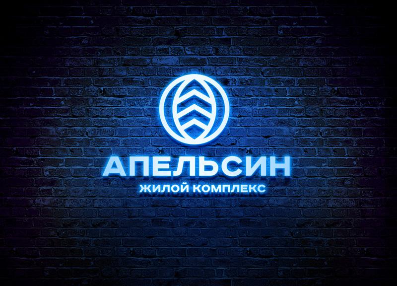 Логотип и фирменный стиль фото f_4165a5921ec9b888.jpg