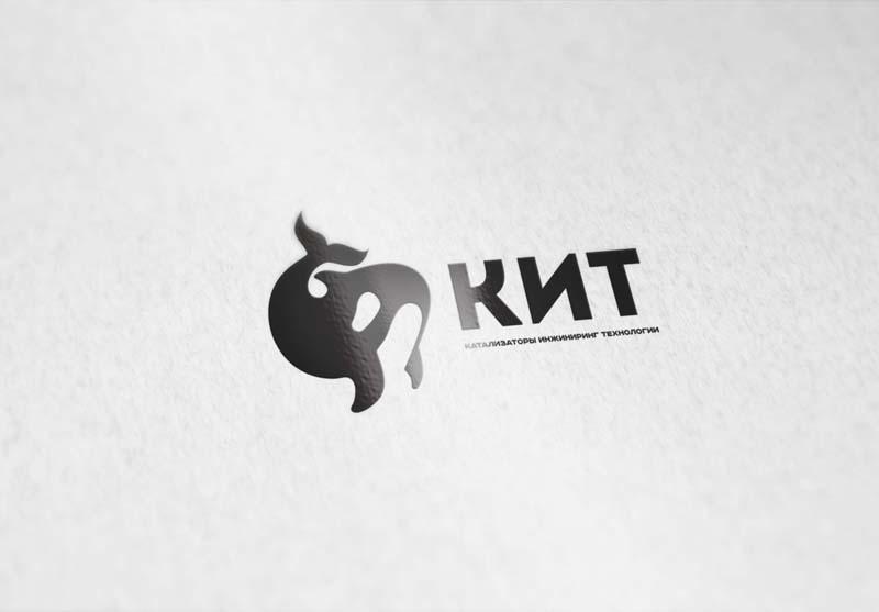 Разработка фирменного символа компании - касатки, НЕ ЛОГОТИП фото f_4795afdf57c2e357.jpg