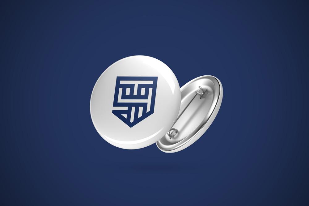 Логотип + Дизайн настольного календаря фото f_4835a2720468d685.jpg