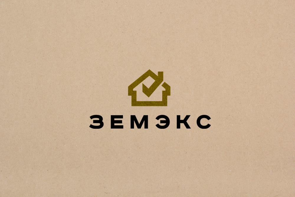 Создание логотипа и фирменного стиля фото f_49459e6587930e42.jpg