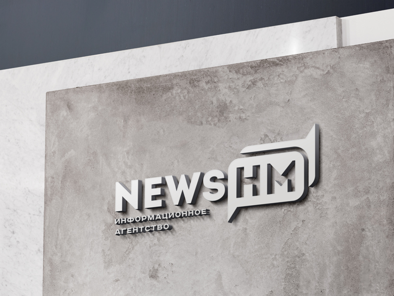 Логотип для информационного агентства фото f_5015aa6ff2b365a7.jpg