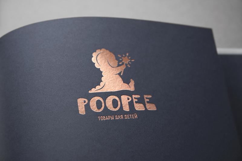 Разработка элементов фирменного стиля, логотипа и гайдлайна  фото f_5295af59a6b5edc8.jpg