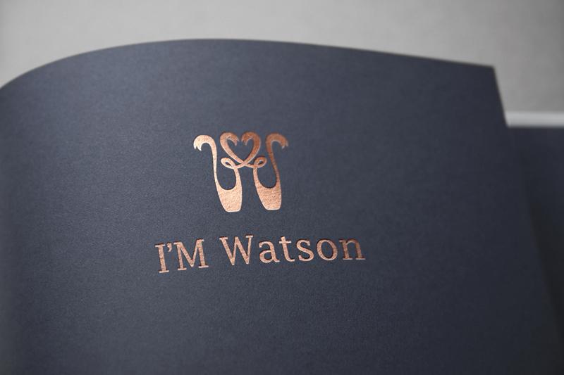 Разработать логотип для балетного бренда фото f_5765bc3271ccb8ce.jpg
