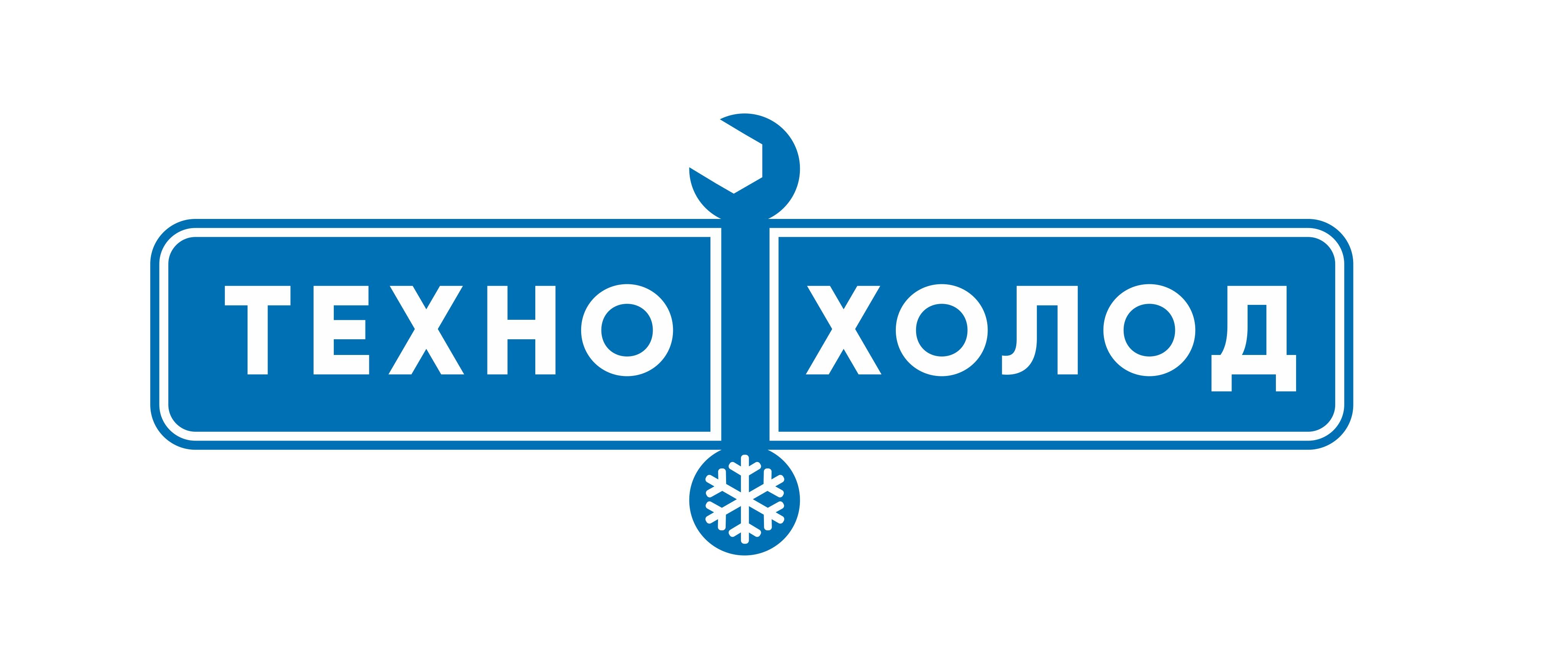 Логотип фото f_59758780d5779885.jpg