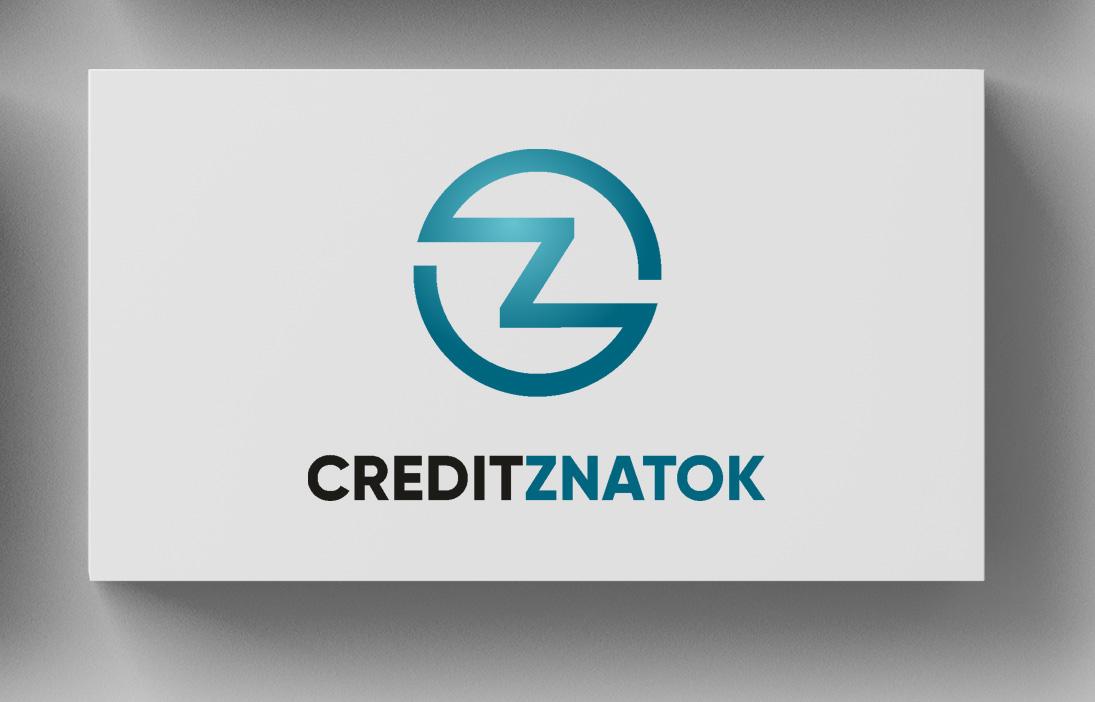 creditznatok.ru - логотип фото f_6565892142d2c6b7.jpg