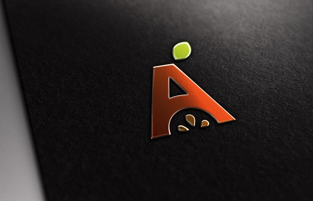 Логотип и фирменный стиль фото f_6565a66fecc34f91.jpg