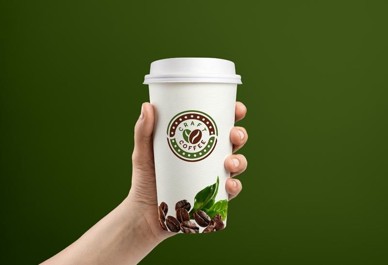 Логотип и фирменный стиль для компании COFFEE CULT фото f_6595bc0b05f409c9.jpg
