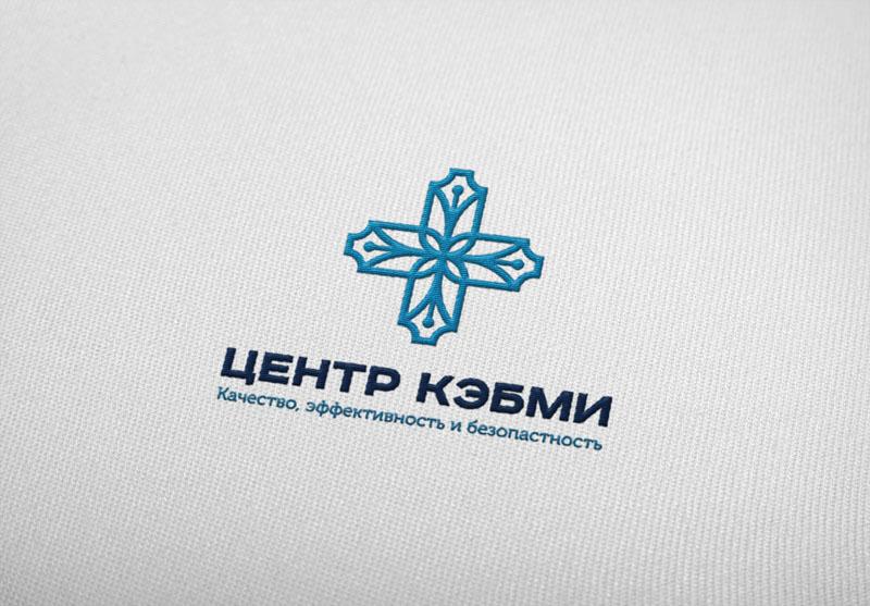 Редизайн логотипа АНО Центр КЭБМИ - BREVIS фото f_6695b1af705cf2e2.jpg