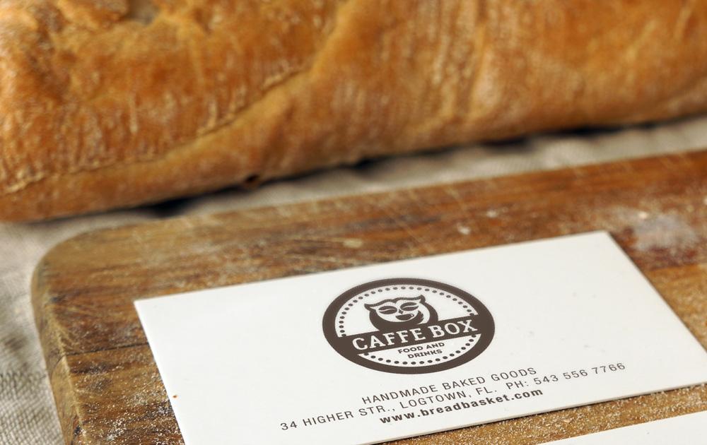 Требуется очень срочно разработать логотип кофейни! фото f_6765a0b4eb7b60ee.jpg
