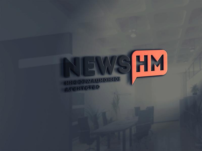 Логотип для информационного агентства фото f_6905aa6fd752b5d9.jpg