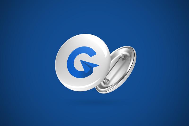 Разработать логотип и экран загрузки приложения фото f_6945a917ed51b61e.jpg