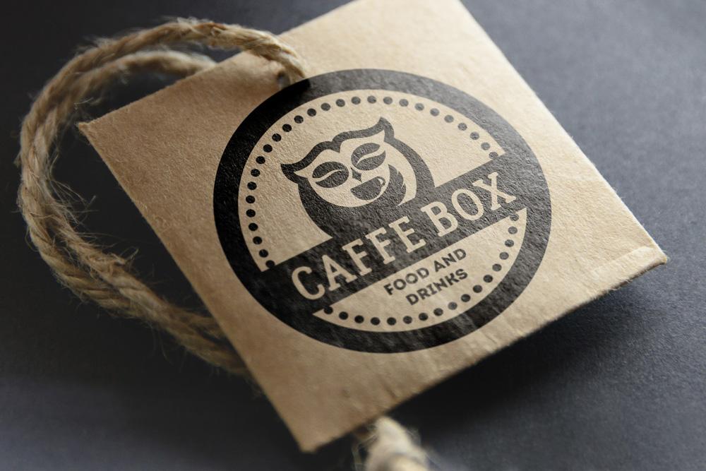 Требуется очень срочно разработать логотип кофейни! фото f_7235a0b4ebbd01a5.jpg