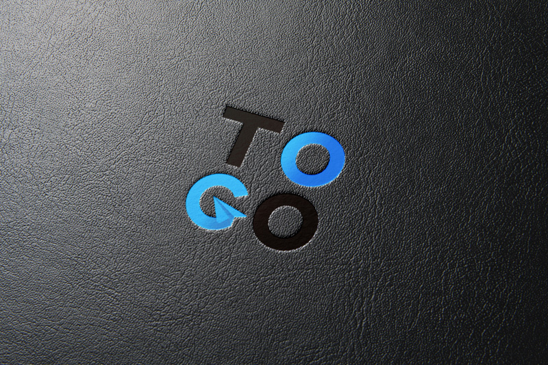 Разработать логотип и экран загрузки приложения фото f_7285a917f07ebdb0.jpg