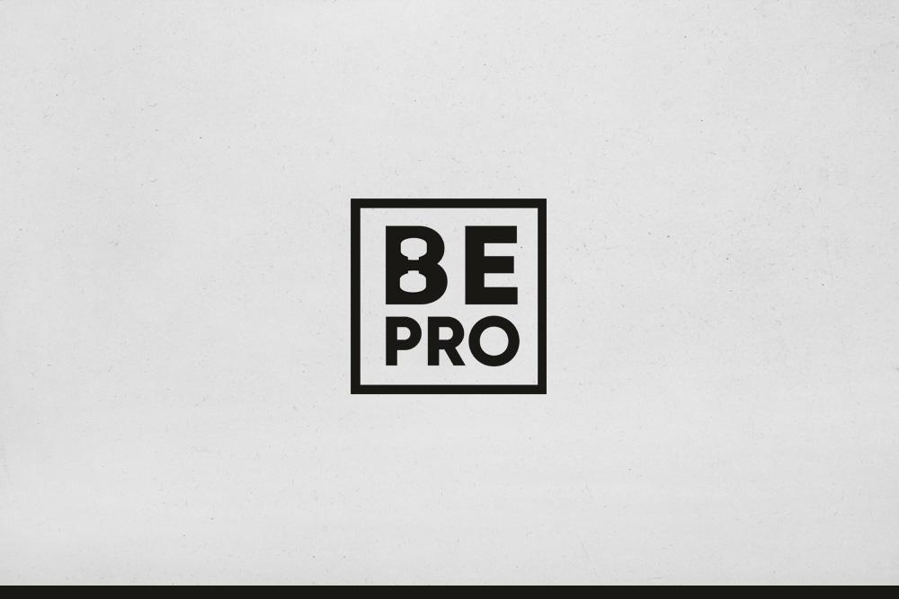 Лого+символ для марки Спортивного питания фото f_743597216031c592.jpg