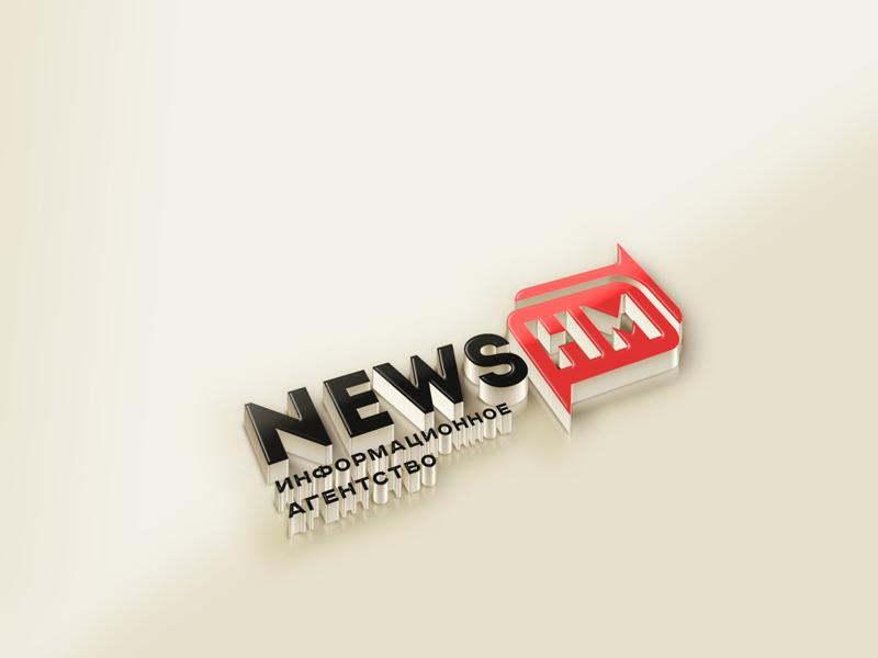 Логотип для информационного агентства фото f_7435aa6ff2edcf27.jpg