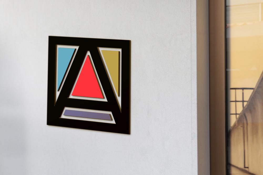 Логотип для дизайн студии фото f_74859e5140294ce5.jpg