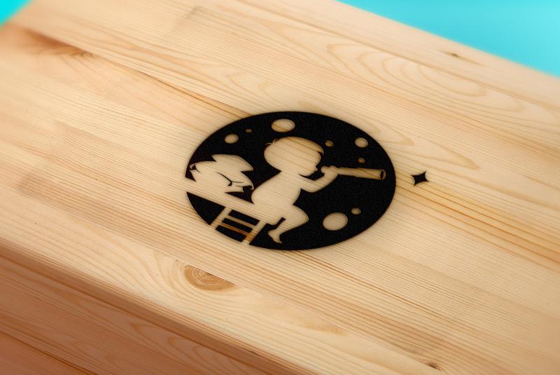 Разработка логотипа  фото f_7735aad65b8720fd.jpg