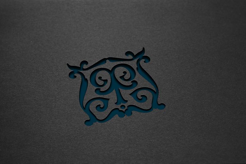 Разработка логотипа и фирменного стиля  фото f_7855aa07047dd4cf.jpg