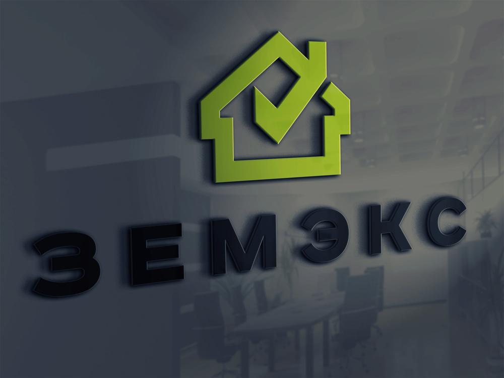 Создание логотипа и фирменного стиля фото f_78859e517ee71ea6.jpg