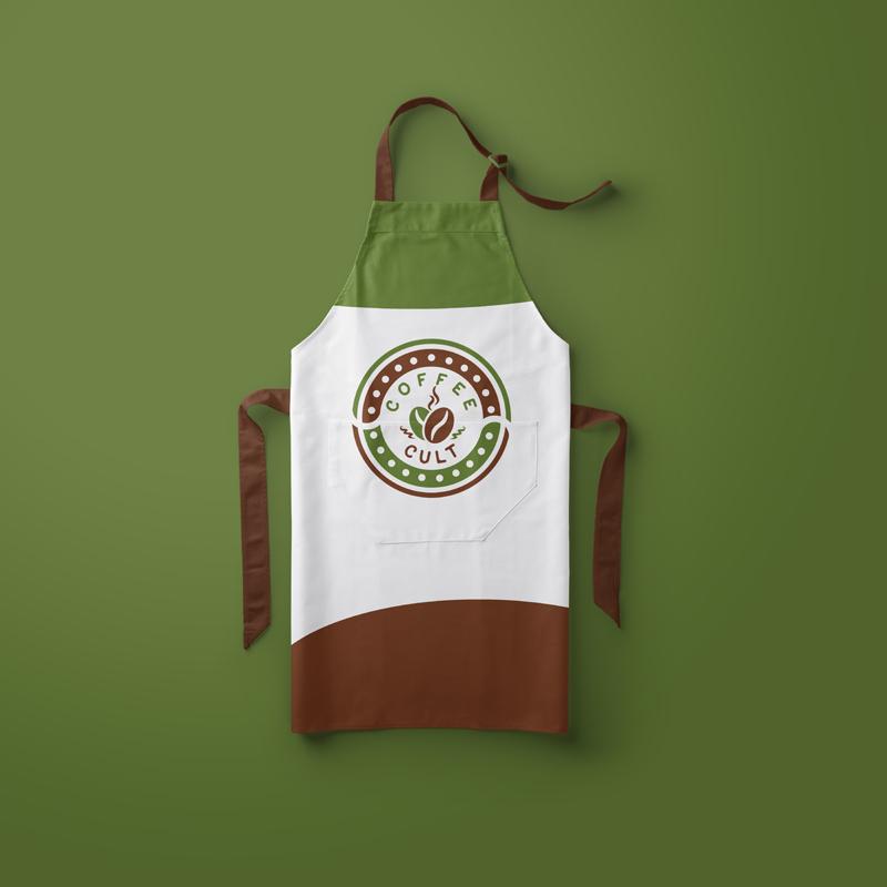 Логотип и фирменный стиль для компании COFFEE CULT фото f_7975bc3a3f09ddbf.jpg