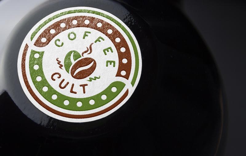 Логотип и фирменный стиль для компании COFFEE CULT фото f_8375bc3a3f38af05.jpg