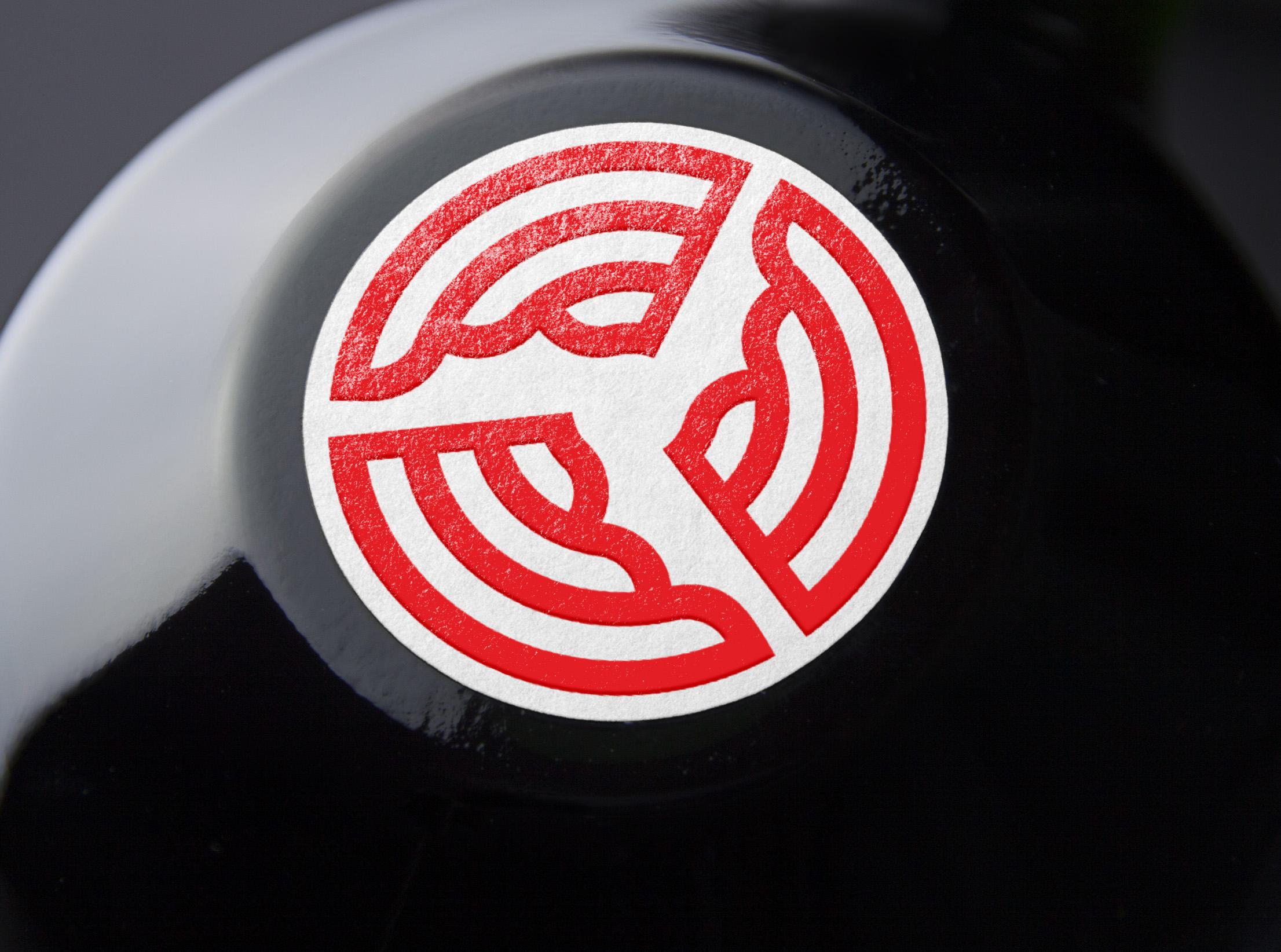 Придумать классный логотип фото f_89159879dfd5b10e.jpg