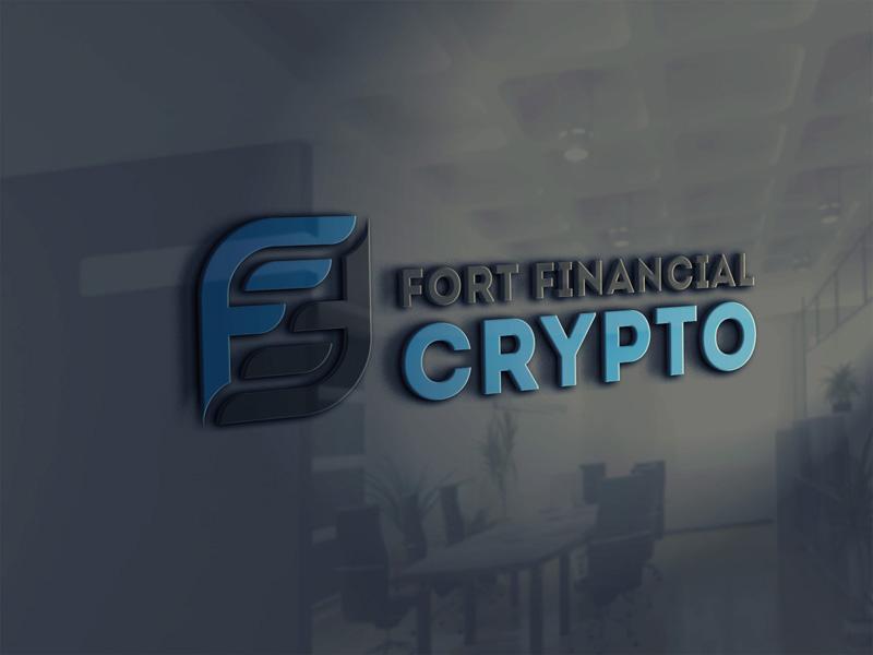 Разработка логотипа финансовой компании фото f_8965a9177938f1f3.jpg