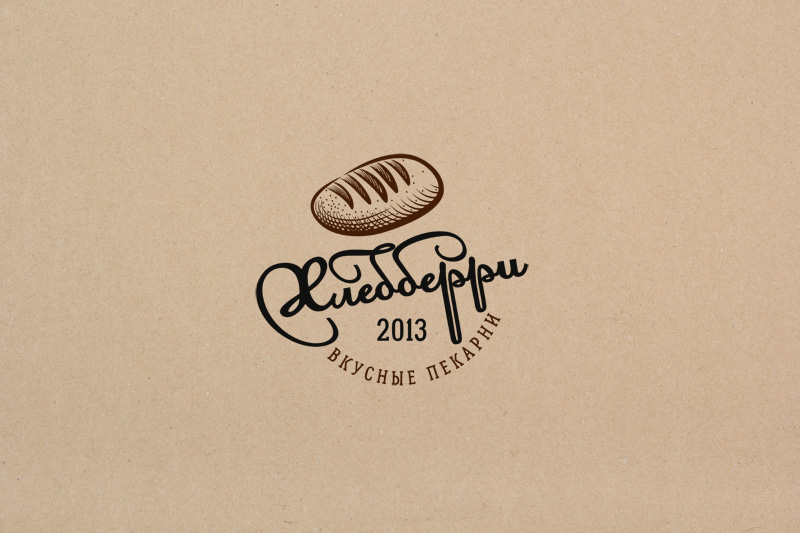 Разработать логотип   фото f_92359bb71f6b5dd2.jpg