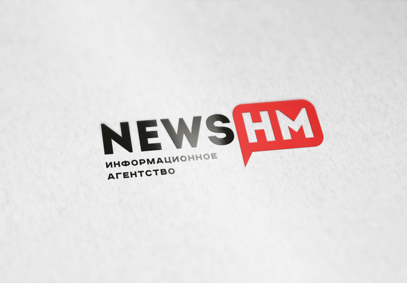 Логотип для информационного агентства фото f_9765aa6fd7018a67.jpg