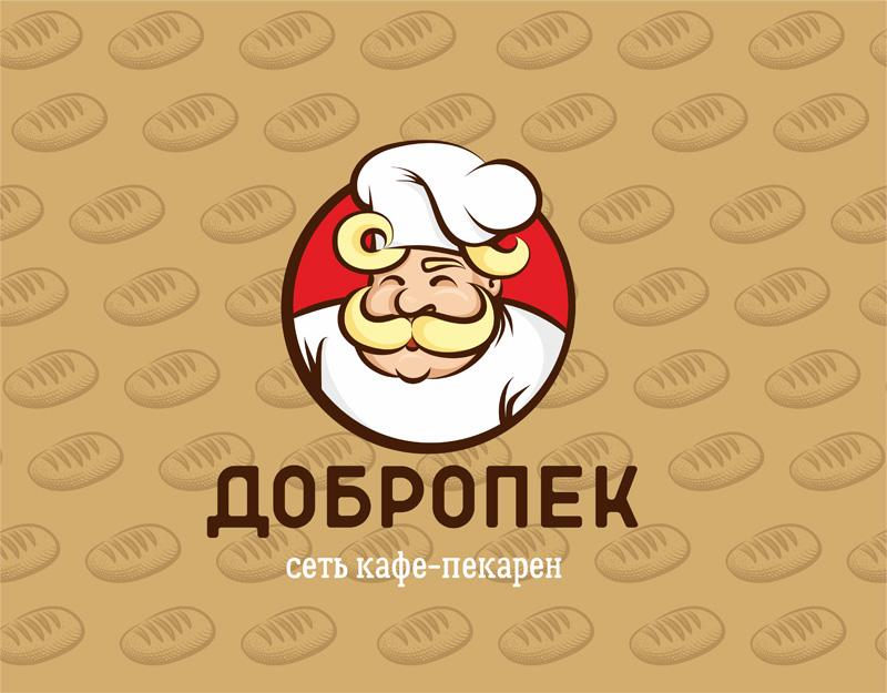 Разработать логотип   фото f_99959bb722c1126c.jpg