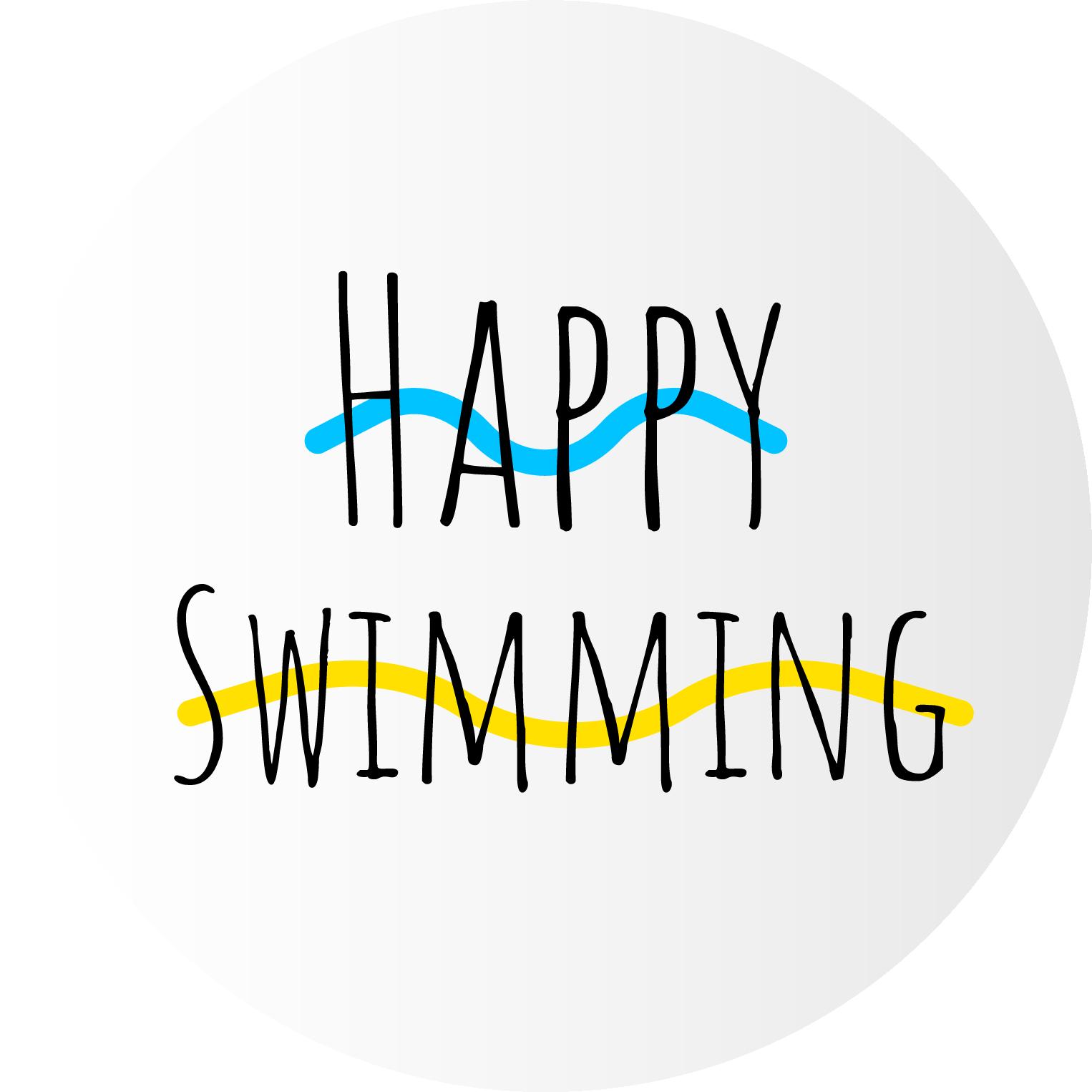 Логотип для  детского бассейна. фото f_1535c7376f744cf8.png