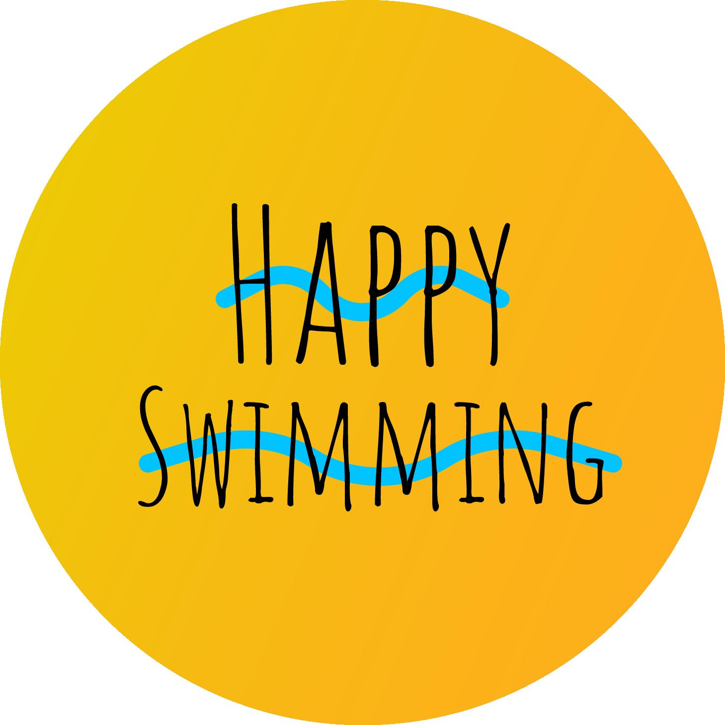 Логотип для  детского бассейна. фото f_2655c7376f50fdea.png