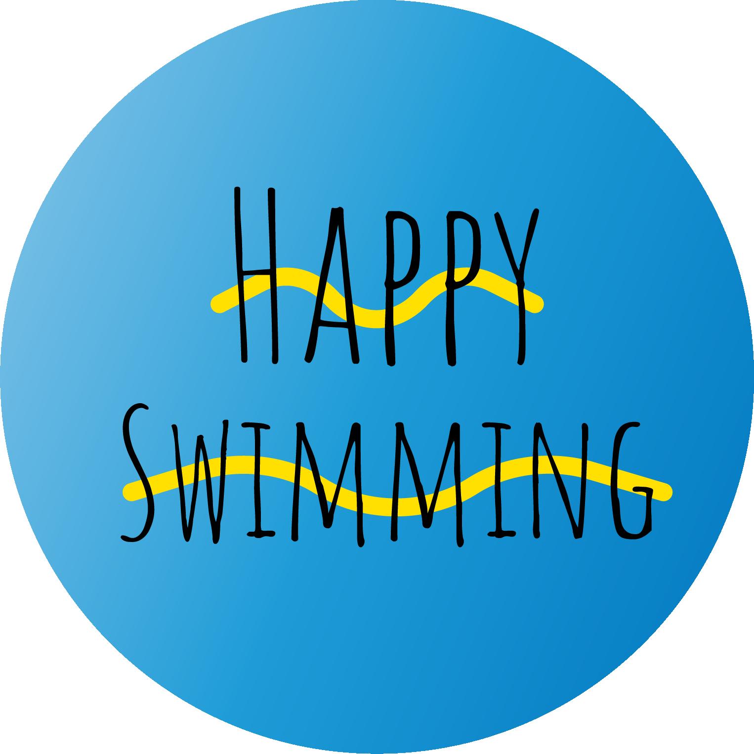 Логотип для  детского бассейна. фото f_3985c7376f210638.png