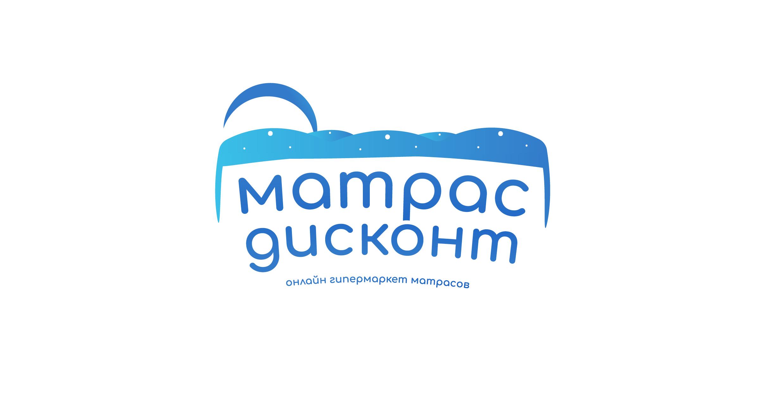 Логотип для ИМ матрасов фото f_7625c876c930bbc2.png