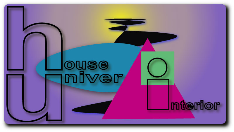 Создаем Лого для Интерьер портала фото f_3225158897496fb7.jpg