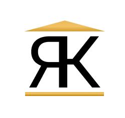 Создание логотипа, с вариантами для визитки и листовки фото f_670600416a414e71.png