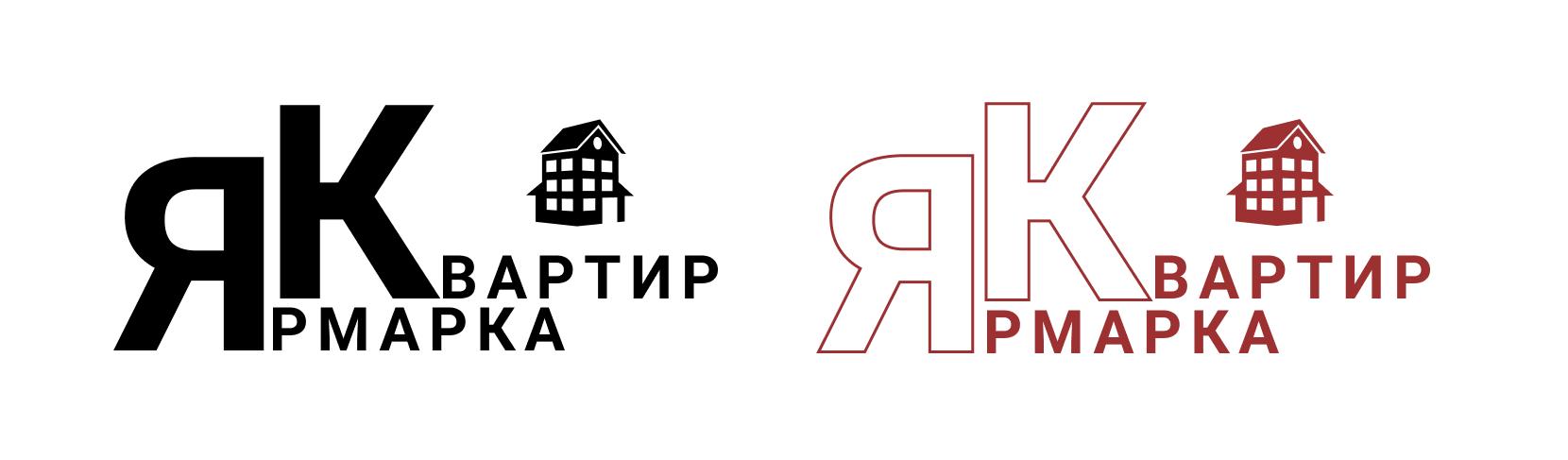 Создание логотипа, с вариантами для визитки и листовки фото f_730600557b6b046c.png