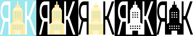 Создание логотипа, с вариантами для визитки и листовки фото f_775600557c51c092.png