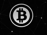 Создание криптовалюты под ключ
