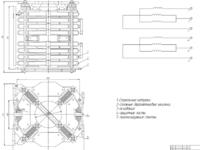 Чертежи любой сложности в компас-3d, autocad, solidworks, catia