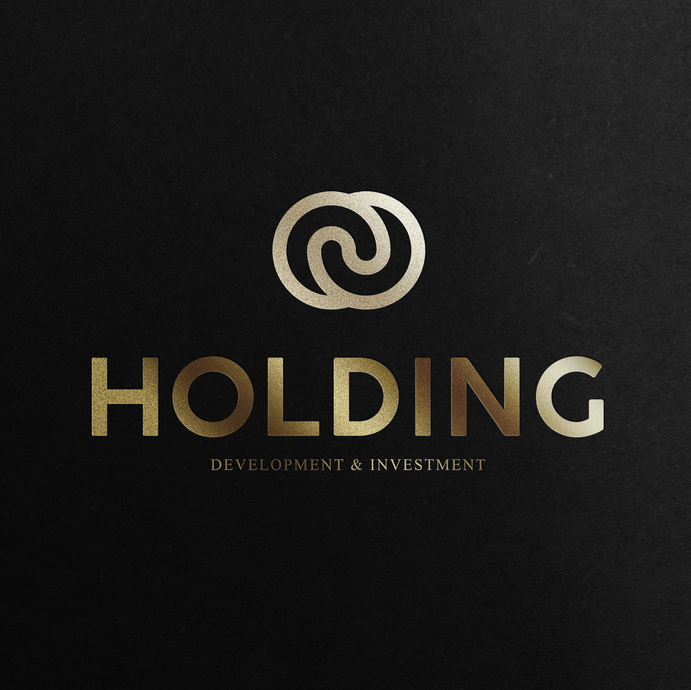 """Разработка Логотипа +  Фирменного знака для компании """"O & O HOLDING"""" фото f_3805c7d82573b762.png"""