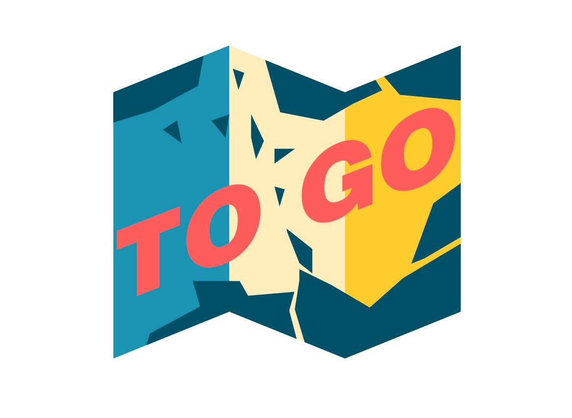 Разработать логотип и экран загрузки приложения фото f_4125a85961967b06.png