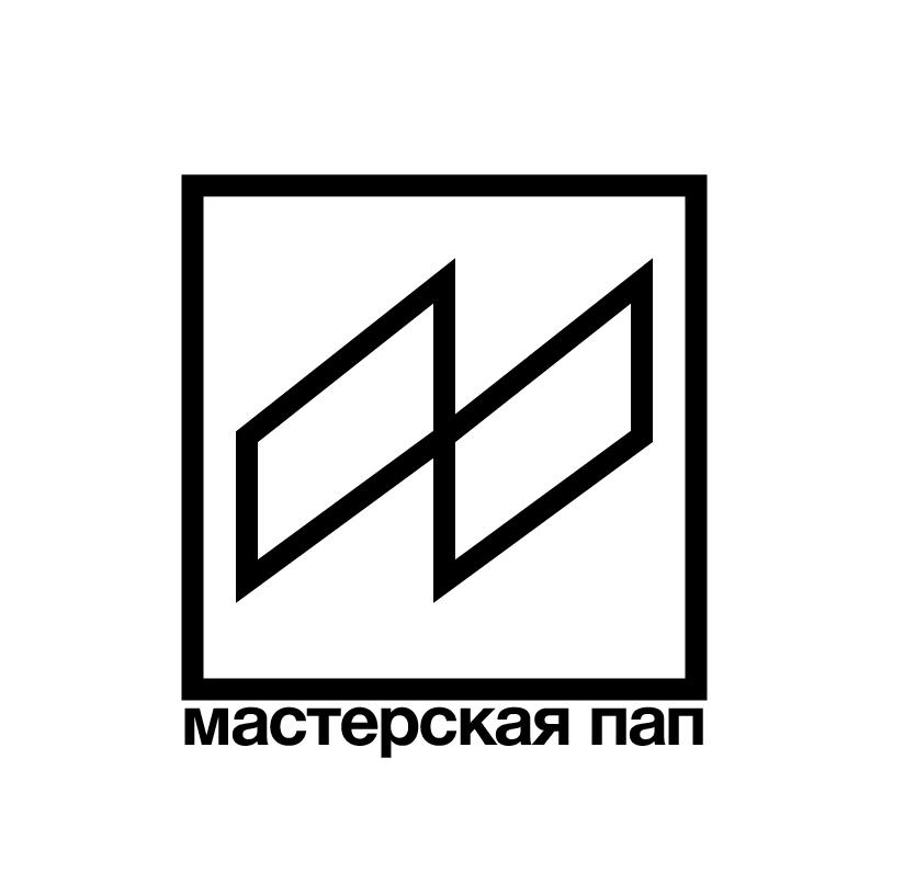 Разработка логотипа  фото f_7365aa4104a98bc9.png
