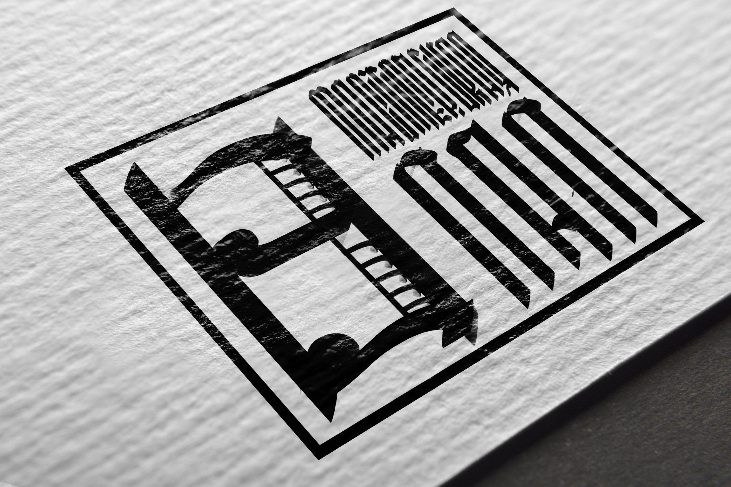Разработка логотипа  фото f_3825aa689c6b2e12.jpg